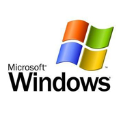 Desktop Computer Repair Services