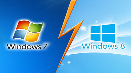 Windows PC Setup & Installation Services